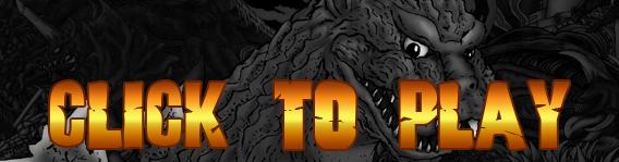 godzilla daikaiju battle royale discussion update 12 25 17 toho